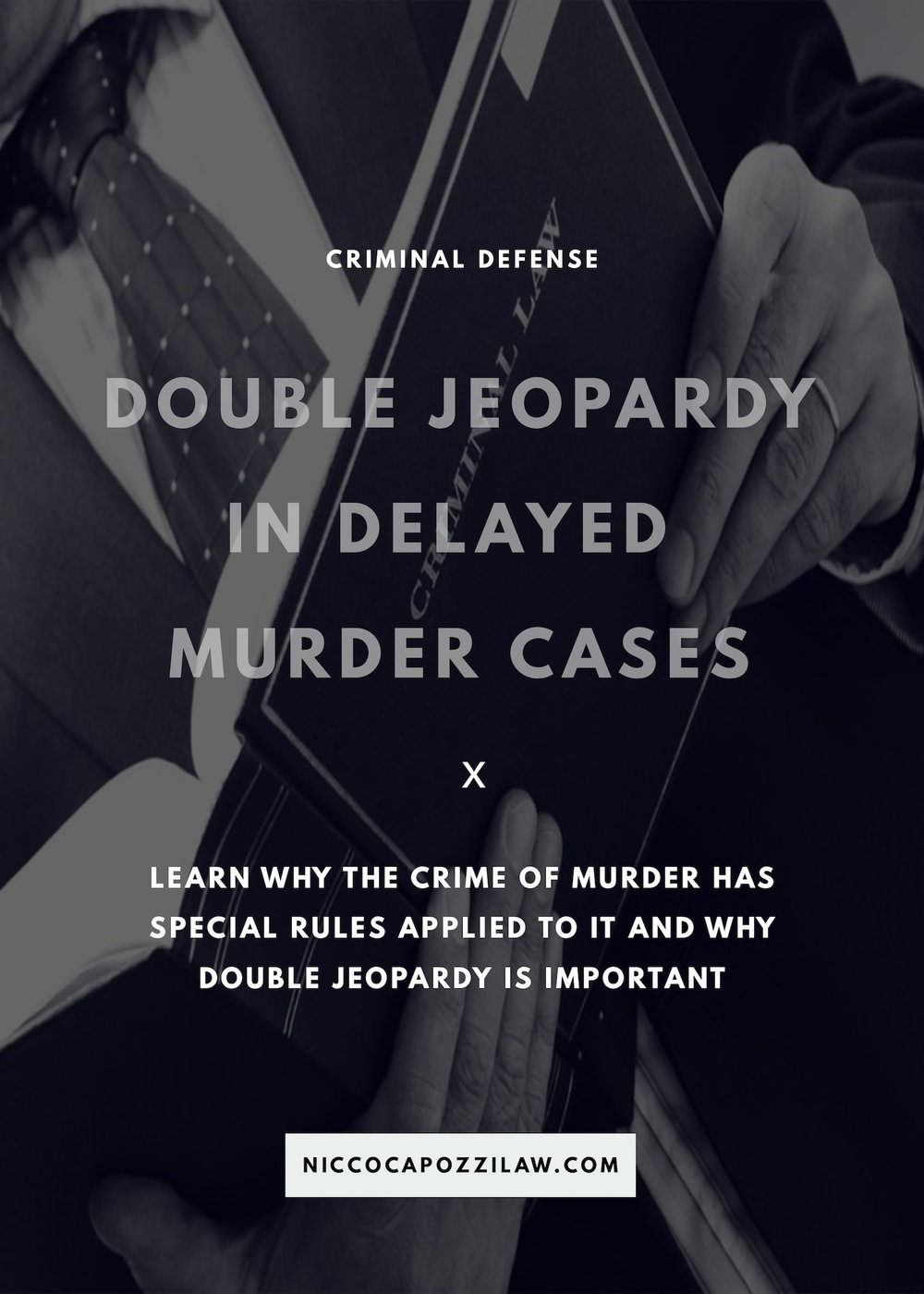 double jeopardy in delayed murder cases.jpg