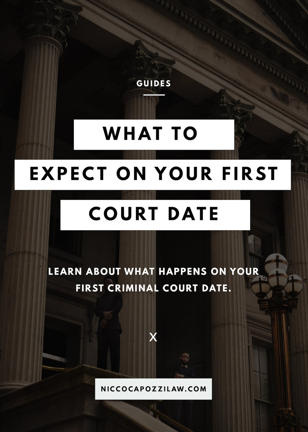 what to expect first court date.jpg
