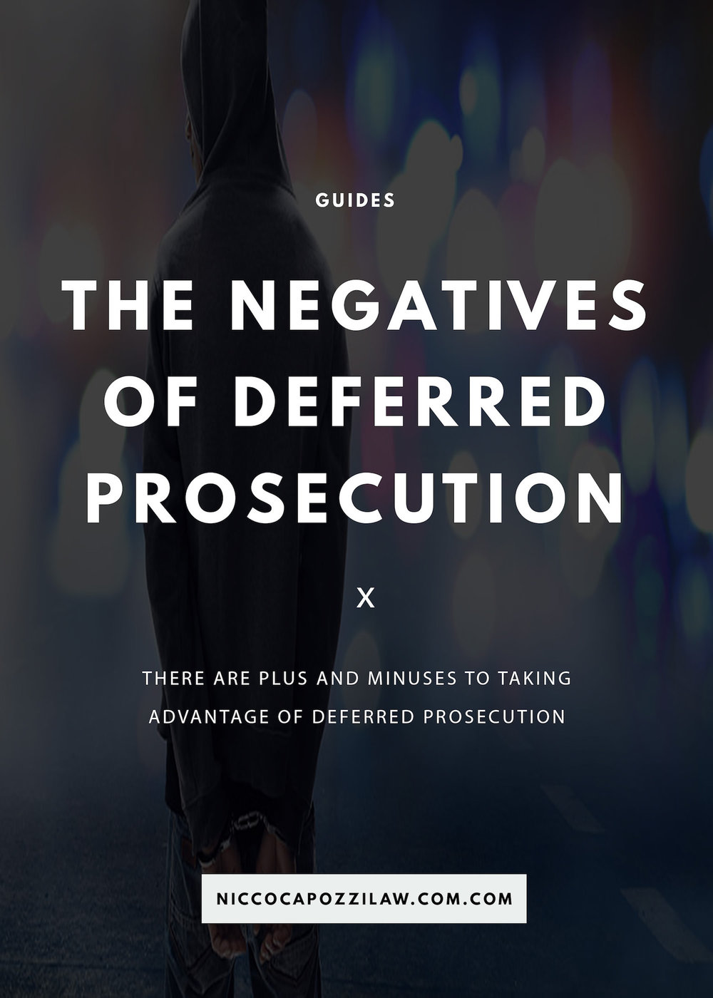 The negative effects of deferred prosecution.jpg