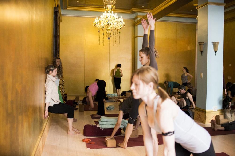 Yoga Shanti4.jpg