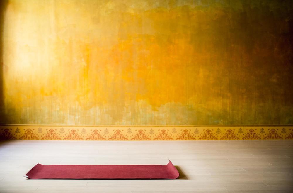 Yoga Shanti5_full.jpg