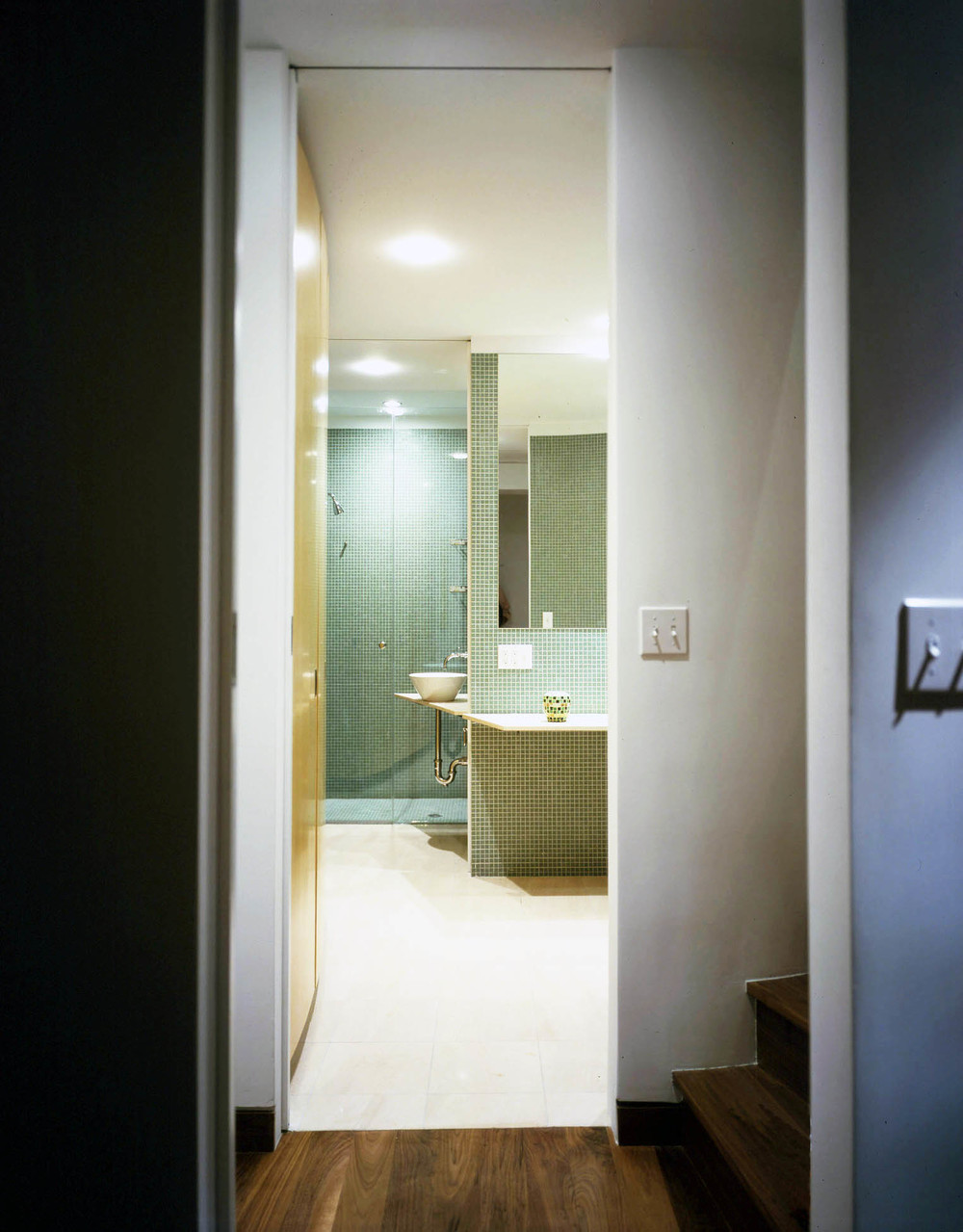 Bath-06x.jpg
