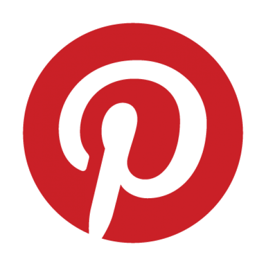 l15676-pinterest-icon-logo-66082,medium_large.png