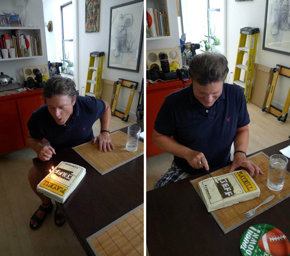 Jeff cake 2.jpg