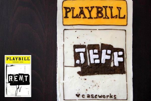 Jeff cake 1x.jpg