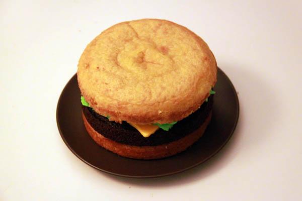 12.03.02_burger cake2.jpg
