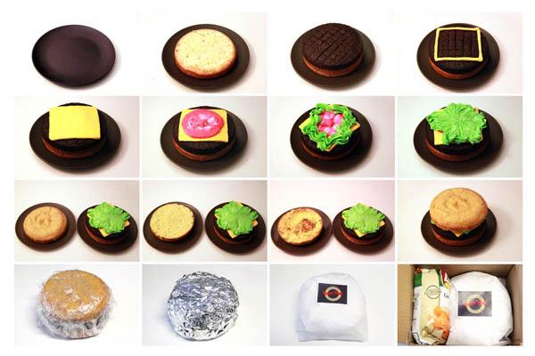 12.03.02_burger cake.jpg