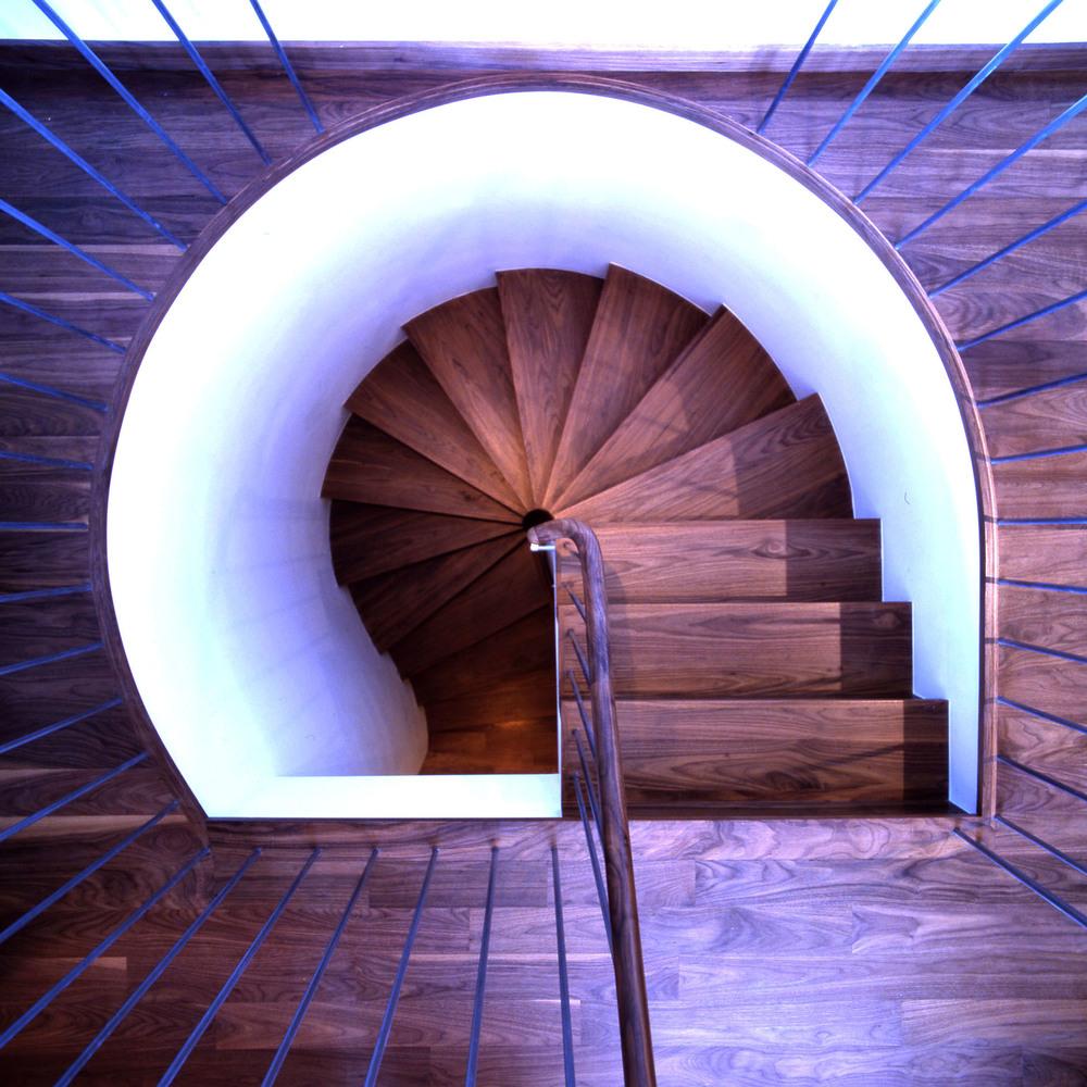 Stair-09b.jpg