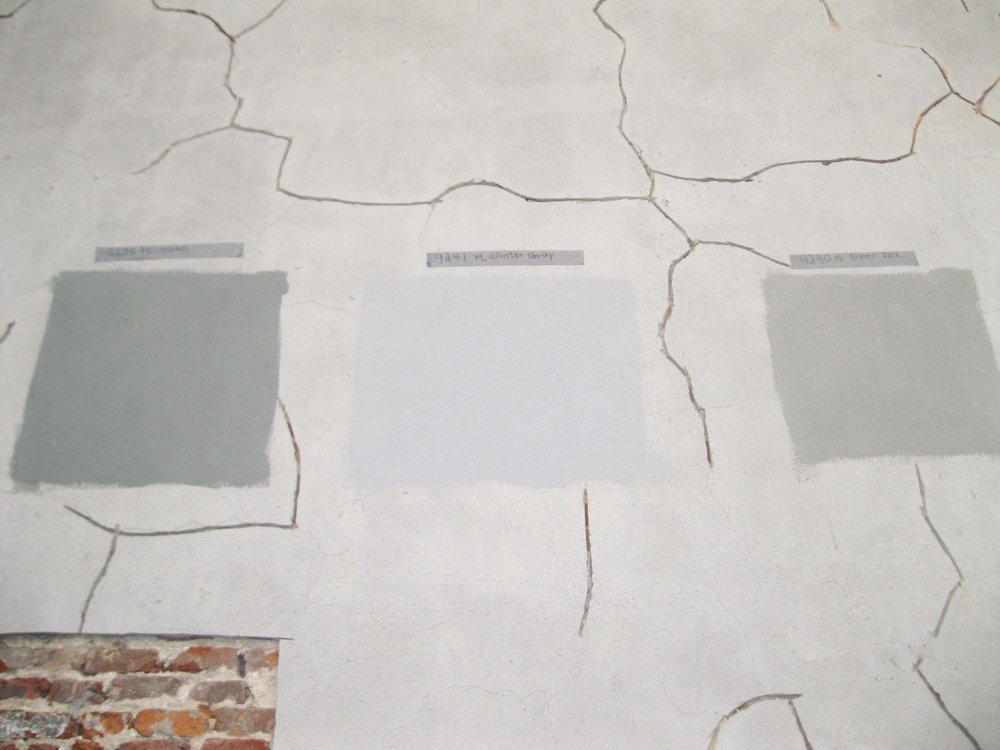 37 W 17 - stucco color - winter gray Sto 9241x.jpg