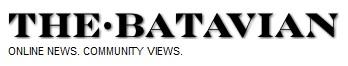The Batavian