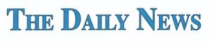 DailyNews_color_logo.jpg