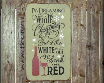 Dec. 9th Holiday Wood Sign