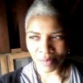 www.AnnetteDanielsTaylor.com