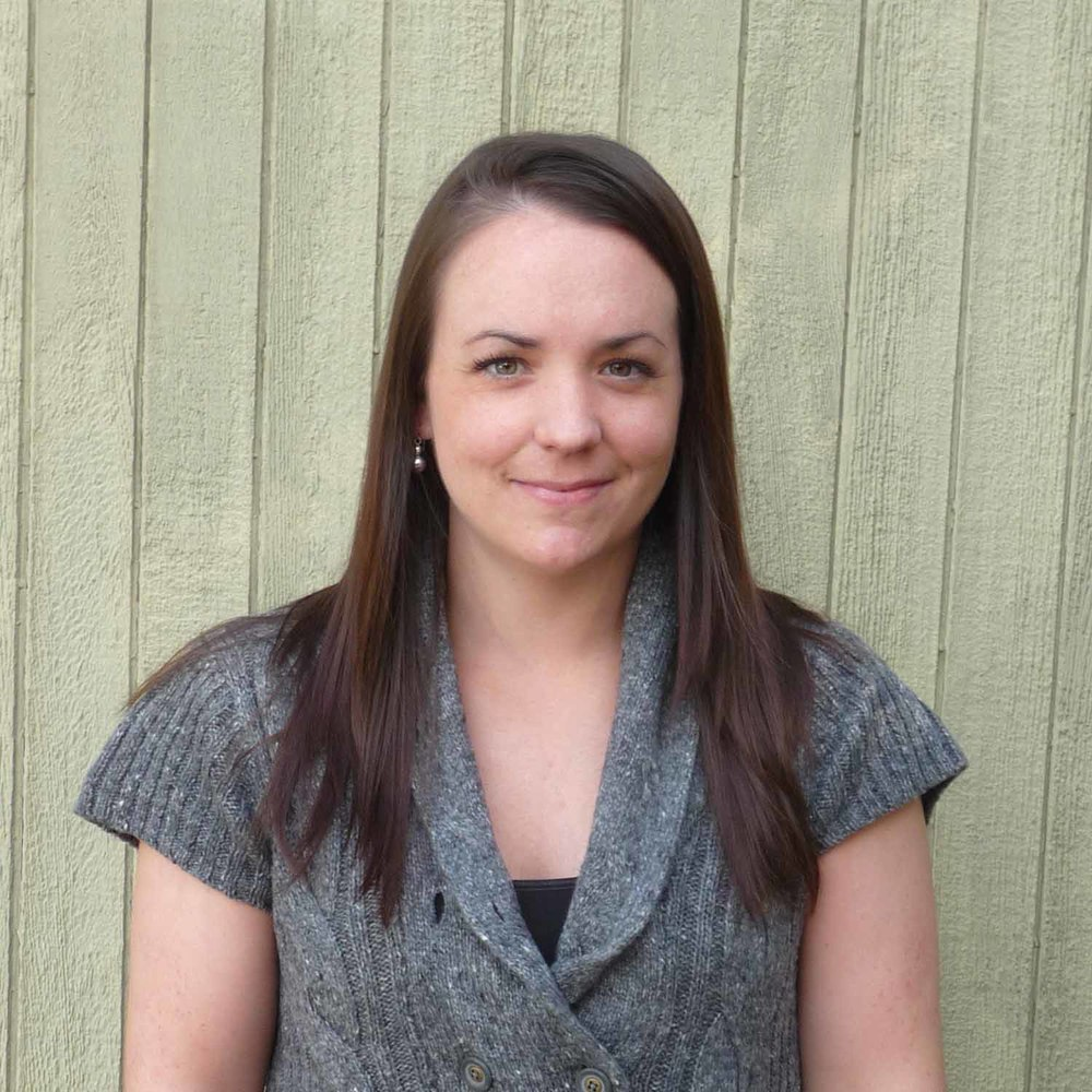 KENDRAKOZAK INTERN ARCHITECT With a Master of Architecture degree from North Dakota State University, Kendra has been a valued member of the AXIS Design Group team.  Her project experience includes work within the educational, commercial, residential, and industrial sectors throughout the Midwest.  With over 5 years of design experience, Kendra has worked on a variety of public school, university, and historic preservation projects.