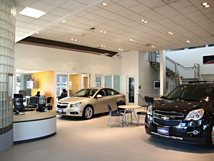 012 Showroom Interior From the Right-2.jpg