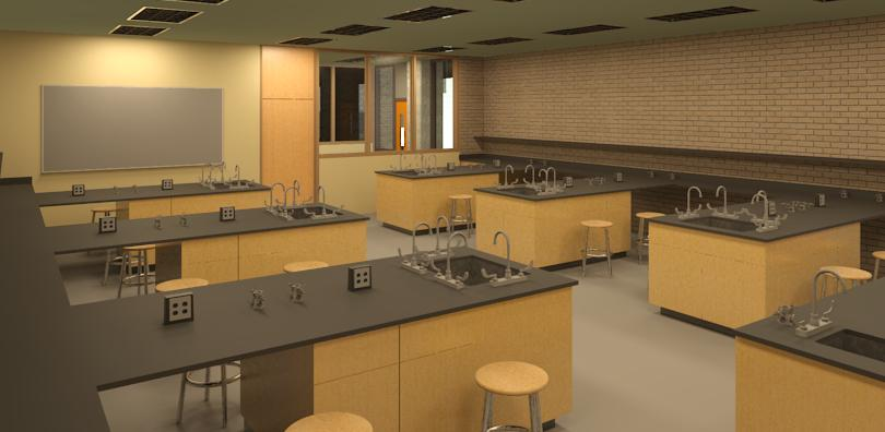 2507  Science Lab 001.jpg