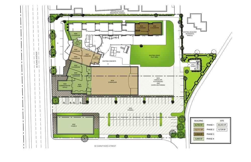 SITE PLAN NEW 11x17 2012-10-04.jpg