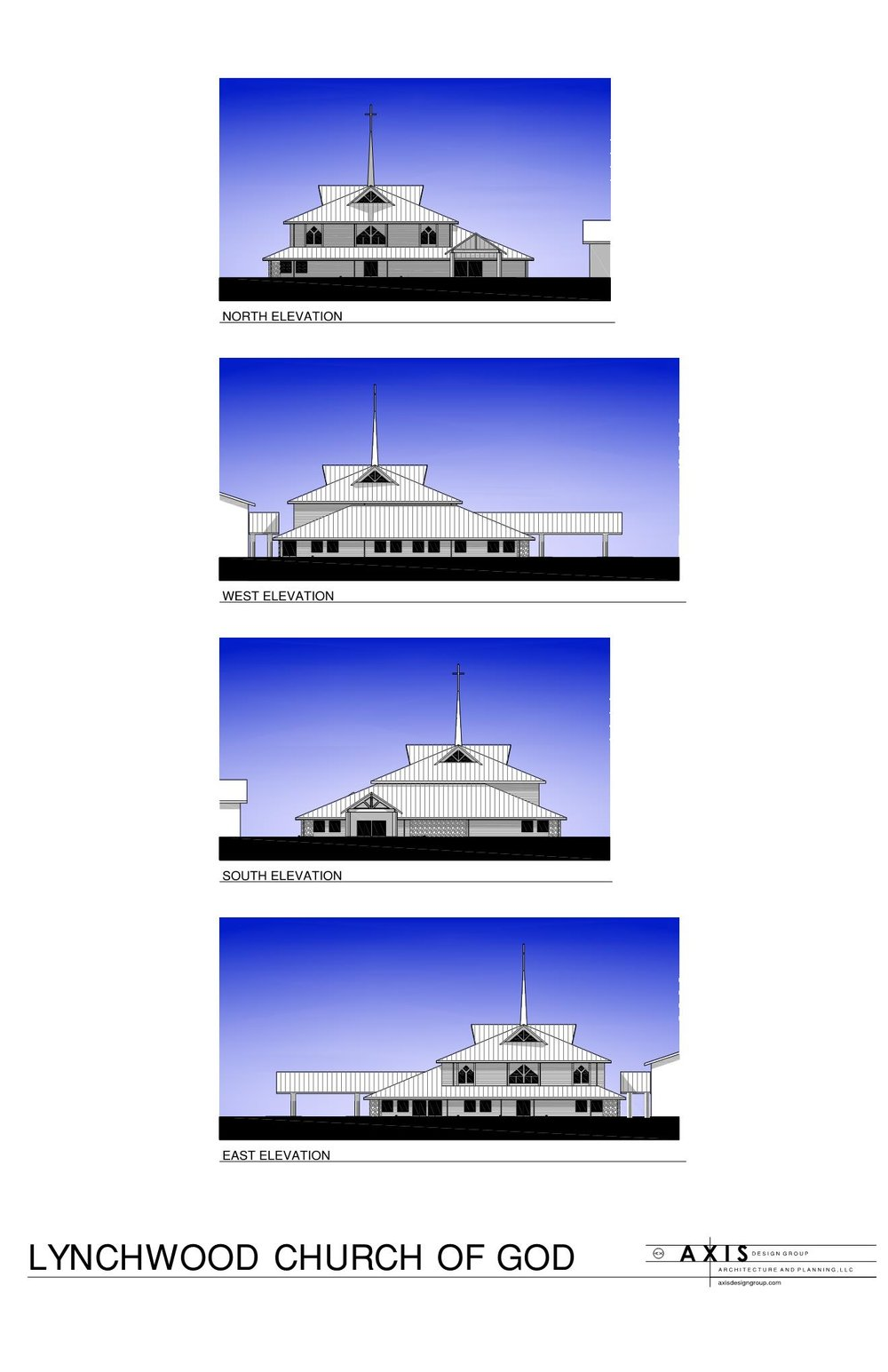 elevations Model (1).jpg