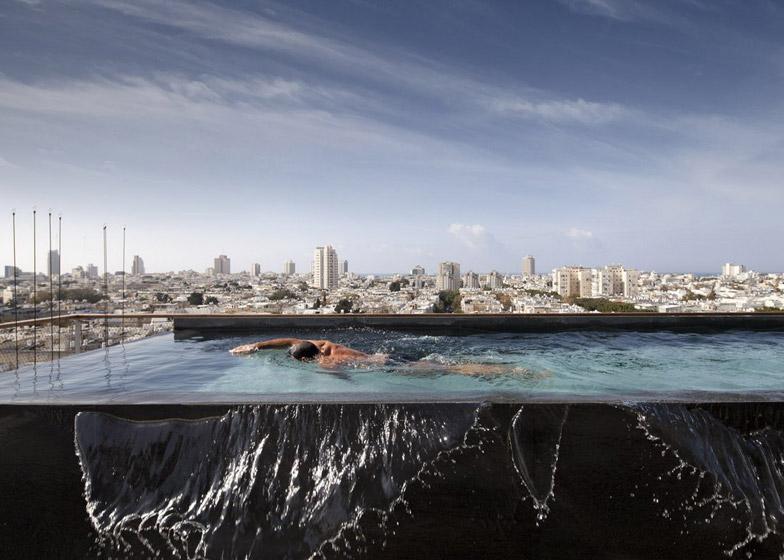 Antokolsky-penthouse-by-Pitsou-Kedem_dezeen_784_0.jpg