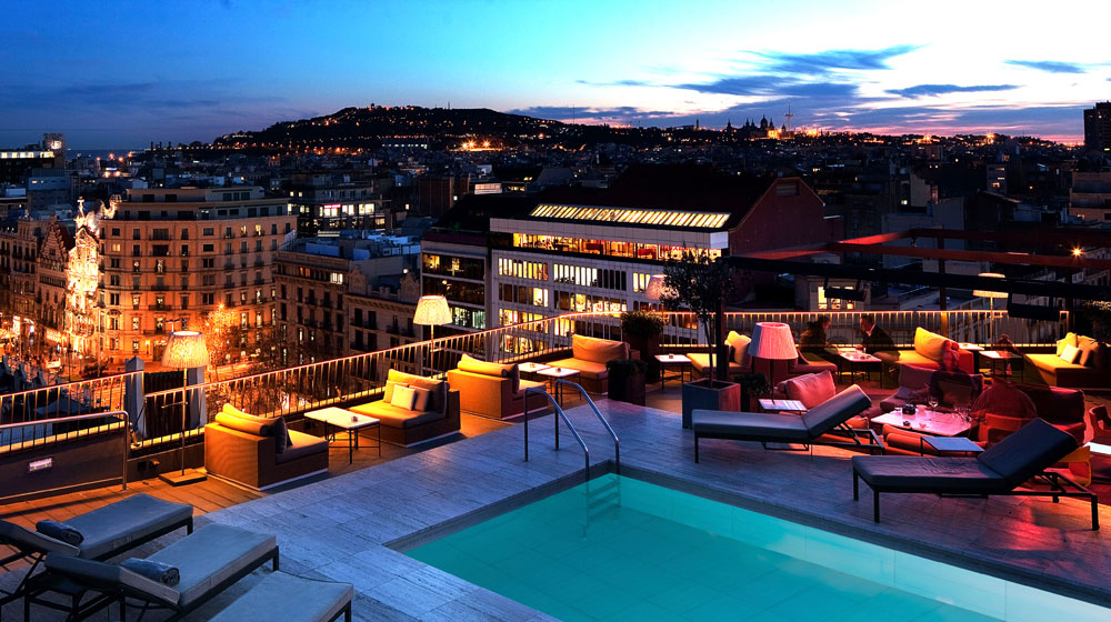 barcelona-majestic-hotel-spa-barcelona-380029_1000_560.jpg
