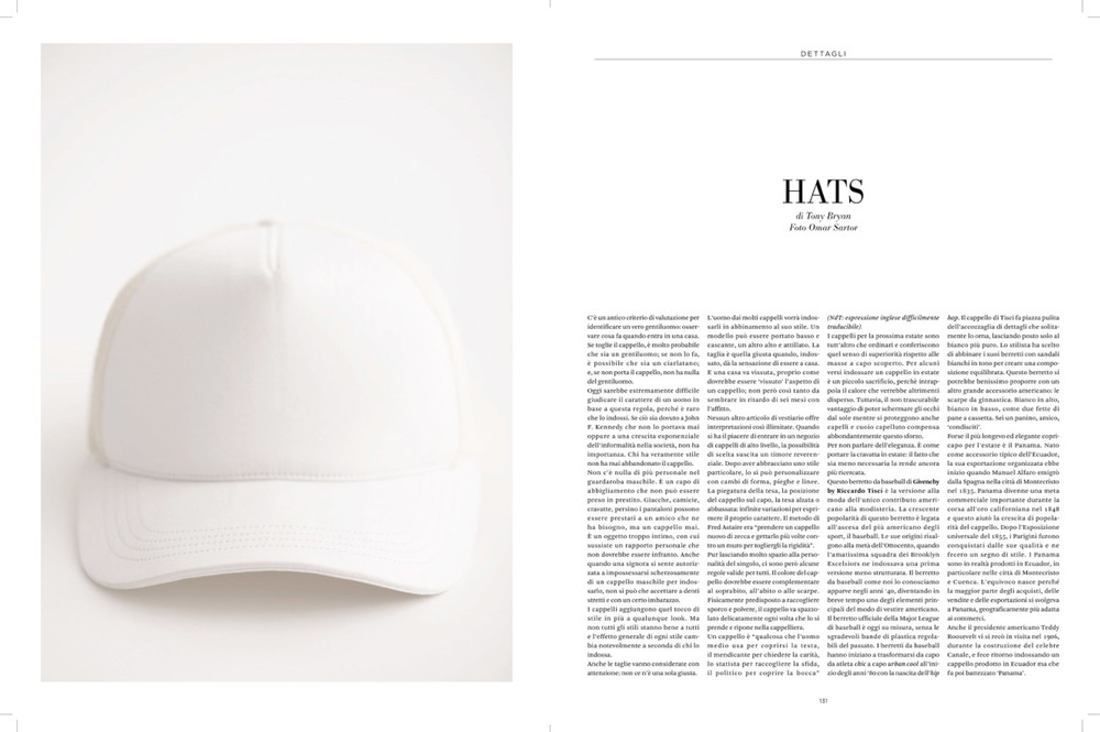 7c8a6f39f22 Hats — Tony Bryan