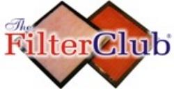 LOGO - FILTERCLUB - FILTER PIC- small.jpg