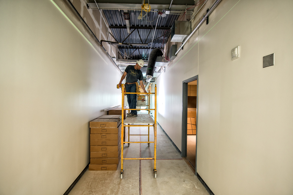 WCC_build out008.jpg