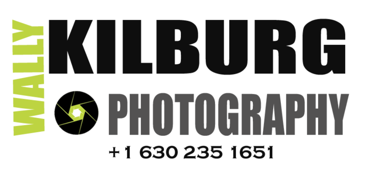 Premier Professional Photography by Wally Kilburg