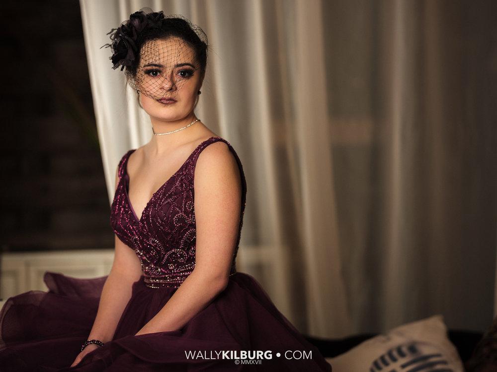 Savanna Prom Dress_17603.jpg