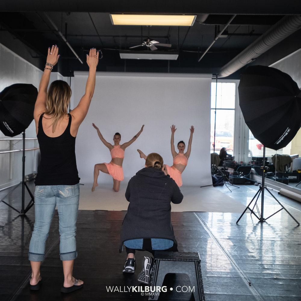 Dance studio BTS_17649.jpg