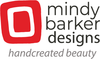 mindy barker designs