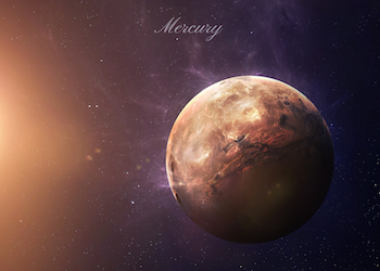 Just as there are auspicious times for action, abundance, and expansion, there are those that serve to enrich, deepen, and elevate our life experience. The energy of Mercury Retrograde lends itself beautifully to the latter. Rather than being an astrological pest, it is in fact a golden opportunity for us to take an evolutionary leap.