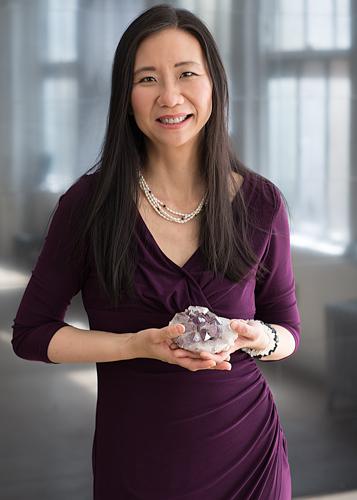 Susan Chu CCH, CRMT / krista-mitchell.com