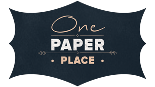 One Paper Place