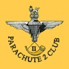 The Parachute Two Club