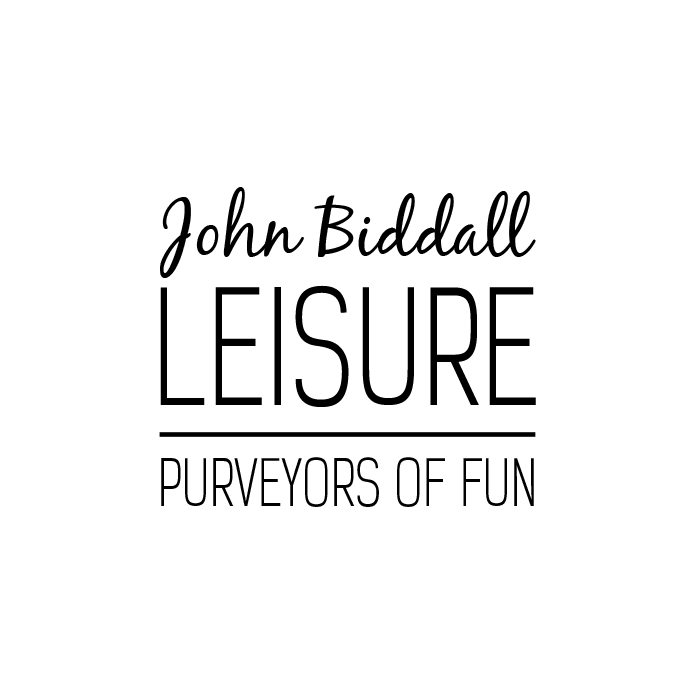 Hire a Funfair, from John Biddall Leisure