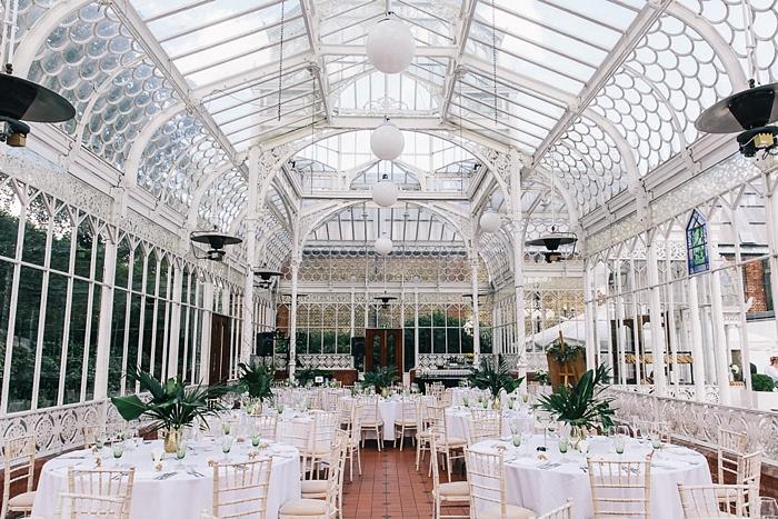 tropical-london-wedding-rime-arodaky-dress_0059.jpg