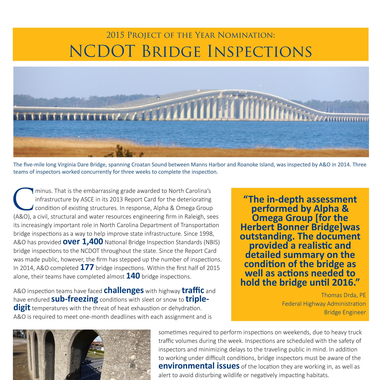 bridge inspector resume bridge inspector resume s inspector lewesmr career cover letter bridge inspector resume s inspector lewesmr career cover letter