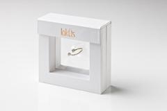 Lokus-bague-de-phalange-knucle-ring-or-gold-blanc-white_RGB_72dpi.jpg