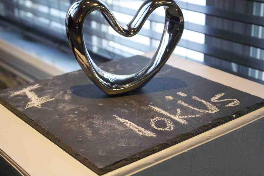 Lokus-bague-de-phalange-knucle-ring-or-gold-i-love.jpeg