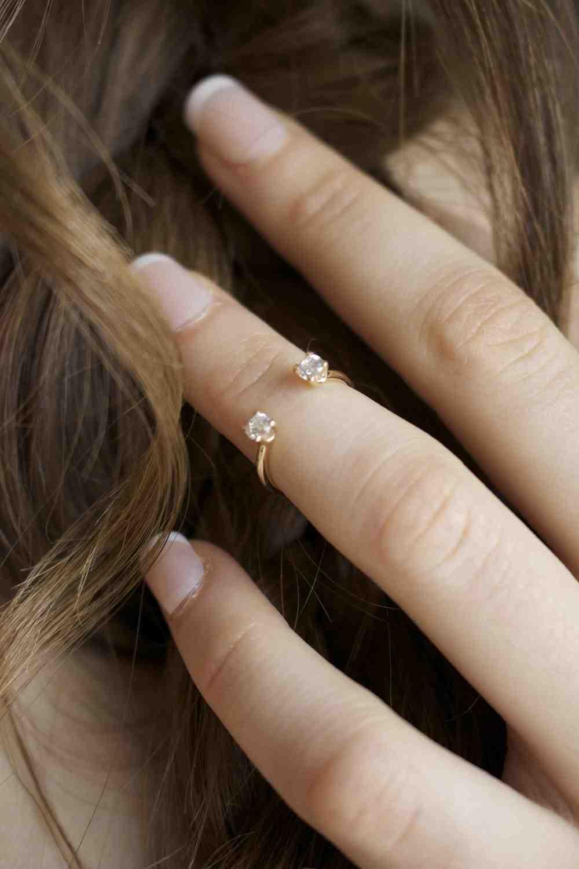 Lokus-bague-de-phalange-knucle-ring-or-gold-ring.jpeg