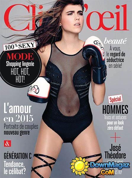 1420128328_clin_doeil_02_2015_fr.downmagaz.com.jpg