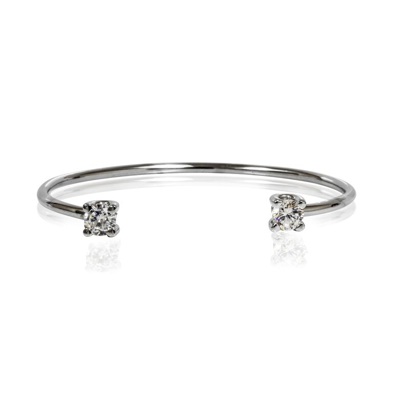 Divinam  -  Argent 925   Bracelet