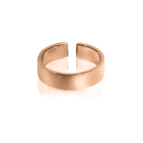 Magnet-1-Or-rose-2.jpg