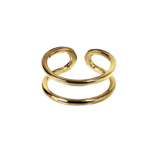 Twin-Or-jaune-2.jpg