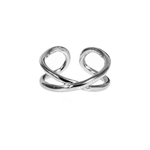 Inifinity-Or-blanc-2.jpg