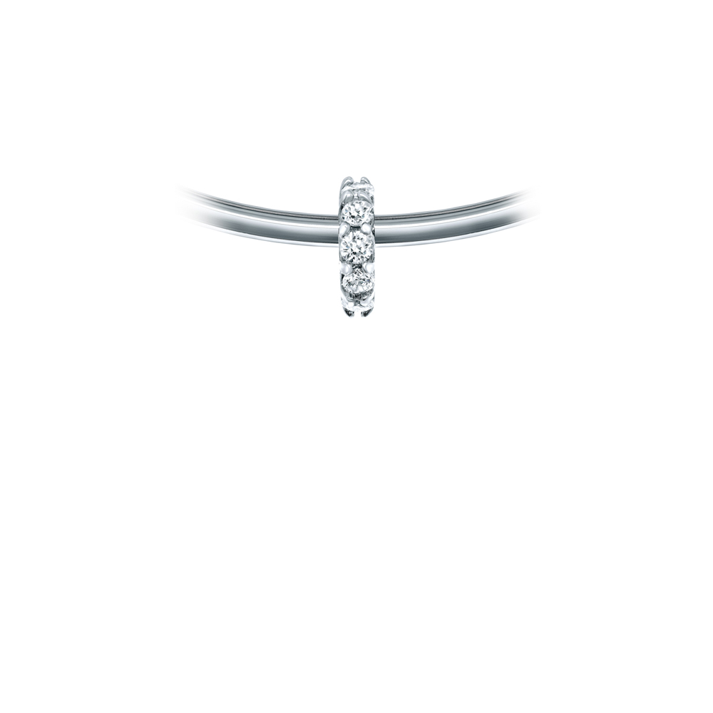 Perfect  -  10K Gold  |  925 Sterling silver   Charm