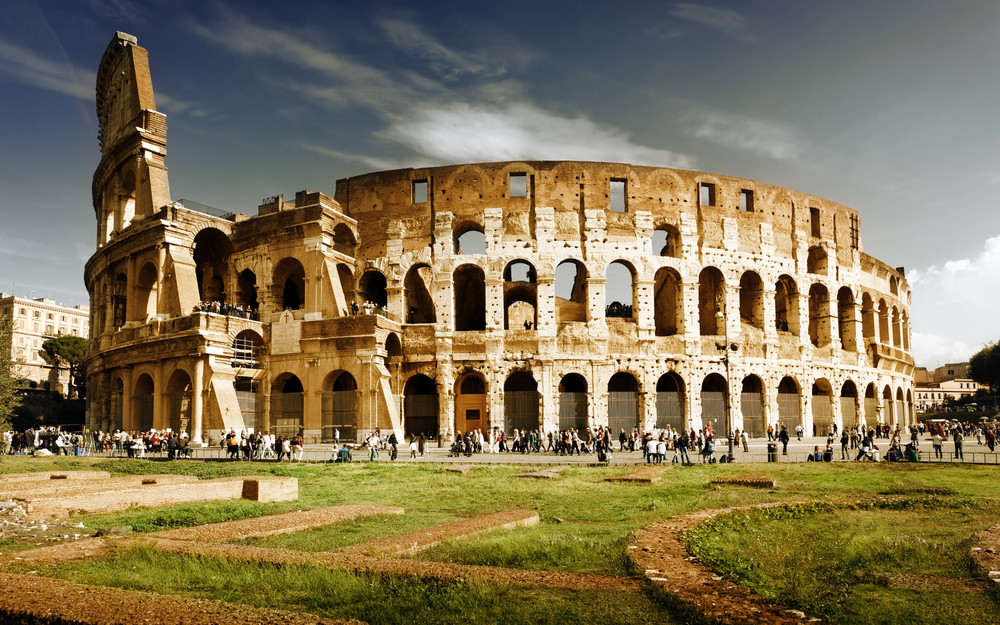 colosseum-taly-rome-landscape1.jpg