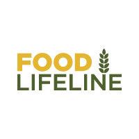 gt-food-lifeline-logo.jpg