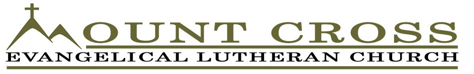 mcl-header-logo-150.jpg